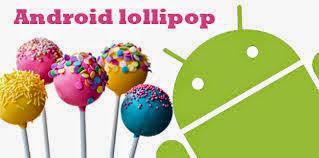 تعرف إذا أمكن لهاتفك أن يحصل على أندرويد Lollipop