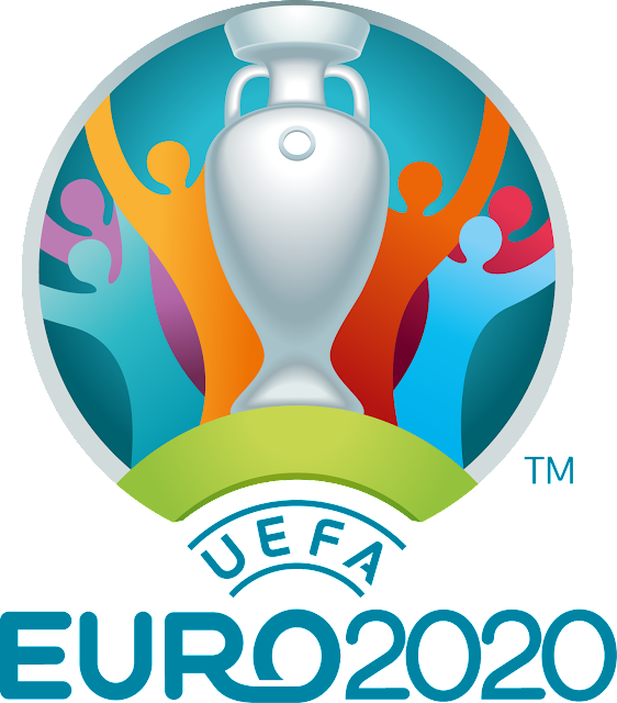 download logo uefa euro 2020 icon svg eps png psd ai vector color free #uefa #logo #flag #svg #eps #psd #ai #vector #football #euro2020 #art #vectors #country #icon #logos #icons #sport #photoshop #illustrator #euro #design #web #shapes #button #club #buttons #2020 #app #science #sports