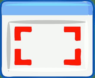 Cara Mudah Mengambil Screenshot di Laptop Windows 10