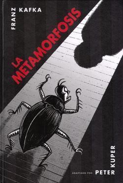 descargar libro completo la metamorfosis de franz kafka gratis