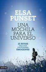 UNA+MOCHILA+PARA+EL+UNIVERSO