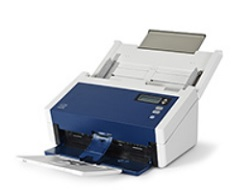 Xerox DocuMate 6480 Driver Download
