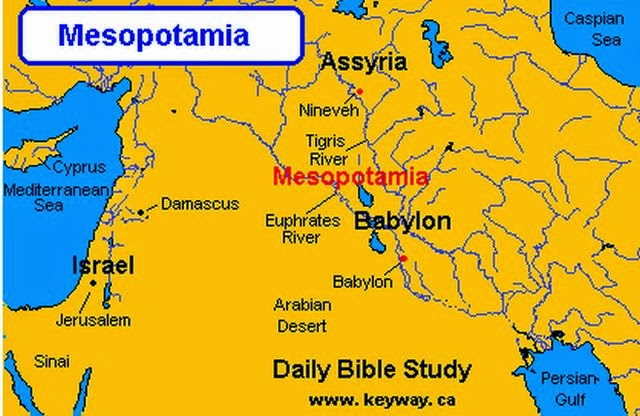 an analysis of the lords favoring the chaldeans against israel Loury selby an analysis of various definitions of science  debts ology words an analysis of the lords favoring the chaldeans against israel sciences.