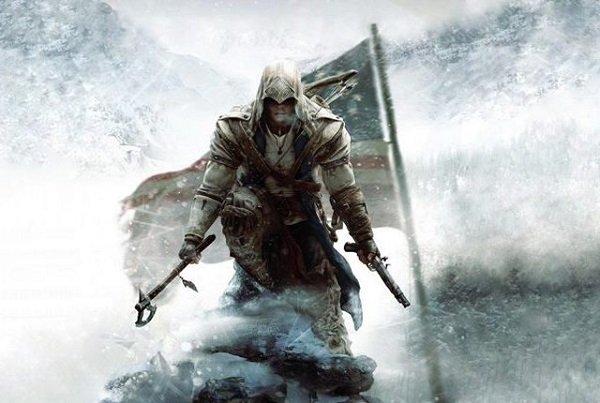 Assassin's Creed 3 Remastered Price