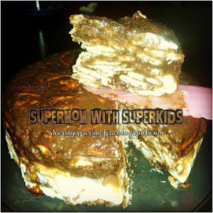 Resipi Japanese Cotton Cheesecake Paling Simple Dan Mudah