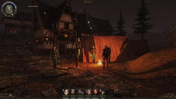 realms-of-arkania-blade-of-destiny-pc-screenshot-www.ovagames.com-5