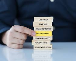 Over 50s Life Insurance Vs Whole of Life Insurance