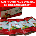 0858-6248-6502 (IST) Jual Fiforlif Indramayu
