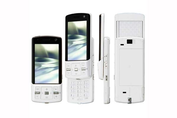 nokia c2-01 phones price