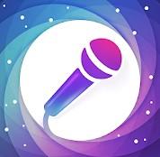 aplikasi karaoke semua lagu