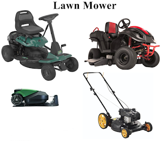 """lawn mower"",""best buy lawn mower"",""buy lawn mower"""