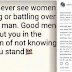 Toke Makinwa advises Women to stop fighting over men