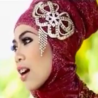 Download Lagu Minang Puti Bungsu Bukan Tak Cinto Full Album
