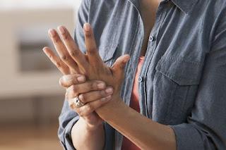 Que Es Bueno Para El Dolor de Artritis