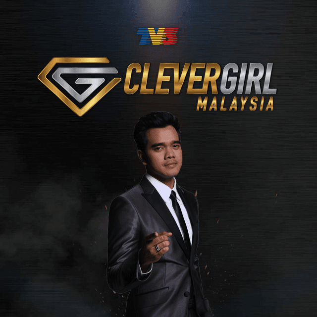 Clever Girl Malaysia 2