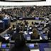 EP: Ausschuss für auswärtige Angelegenheiten verabschiedet Mazedonien Resolution
