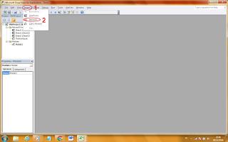 8 Cara Membuka Unprotect Sheet Excel 100% Terbuka