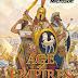 تحميل لعبة Age of Empires1 كاملة مضغوطة mediafire بحجم صغير برابط مباشر