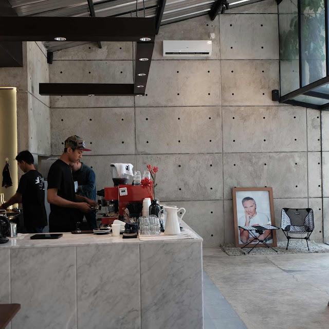 Mimiti, mimiti coffee, mimiti cafe, bandung