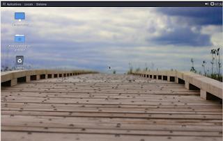 Solus alternativa ao Ubuntu