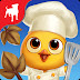 Farmville 2 : Country Escape 8.6.1899 MOD Apk Download Android