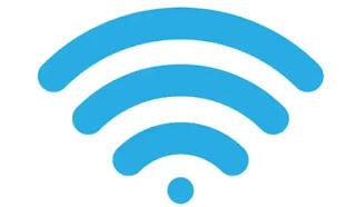 wifi senza adsl