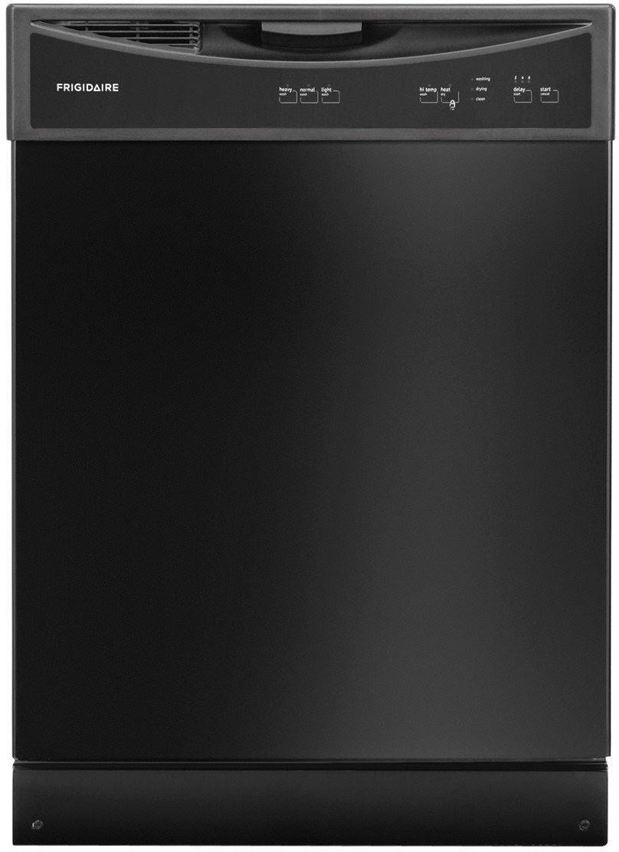 Portable Dishwashers At Lowe S : Lowes dishwasher frigidaire