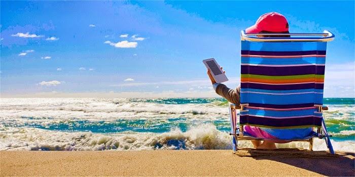 Guide turistiche delle isole greche ebook gratis
