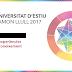 LleidaDrone col.labora amb la Universitat d'Estiu Ramon Llull a Puigcerdà