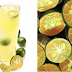 These Are The 10 Healthy Reasons Why You Should Drink Calamansi Juice On Your Daily Basis