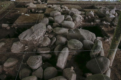 12,000-year-old archaeological sites discovered in Costa Rica