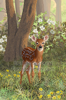 http://pixels.com/featured/cute-whitetail-fawn-crista-forest.html