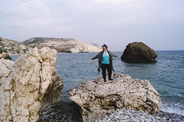 Plaja-Afrodita-Cipru-am-fost-acolo