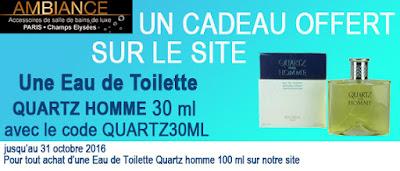 http://www.ambiance-champs-elysees.com/fr/nos-marques/molyneux/molyneux-quartz-eau-de-toilette-homme-100ml.html