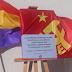 La alcaldesa del PSOE en Miranda de Ebro deniega al PCE un homenaje a las víctimas del franquismo