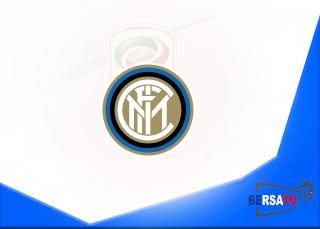 Streaming Inter Milan Malam Hari Ini Free