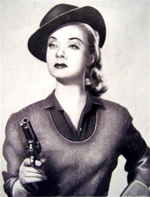 Julia Wainwright Hoyt | Showgirls, Movie posters, Movies