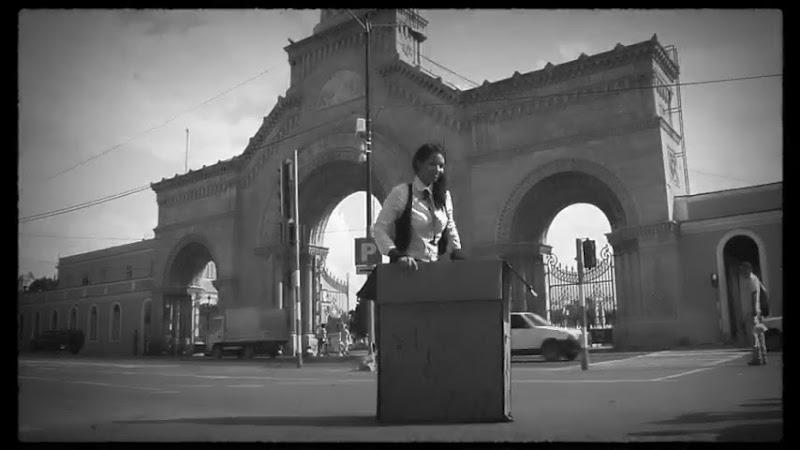 Eme Alfonso - ¨Concierto de película¨ - Videoclip - Dirección: Joseph Ros. Portal Del Vídeo Clip Cubano - 01