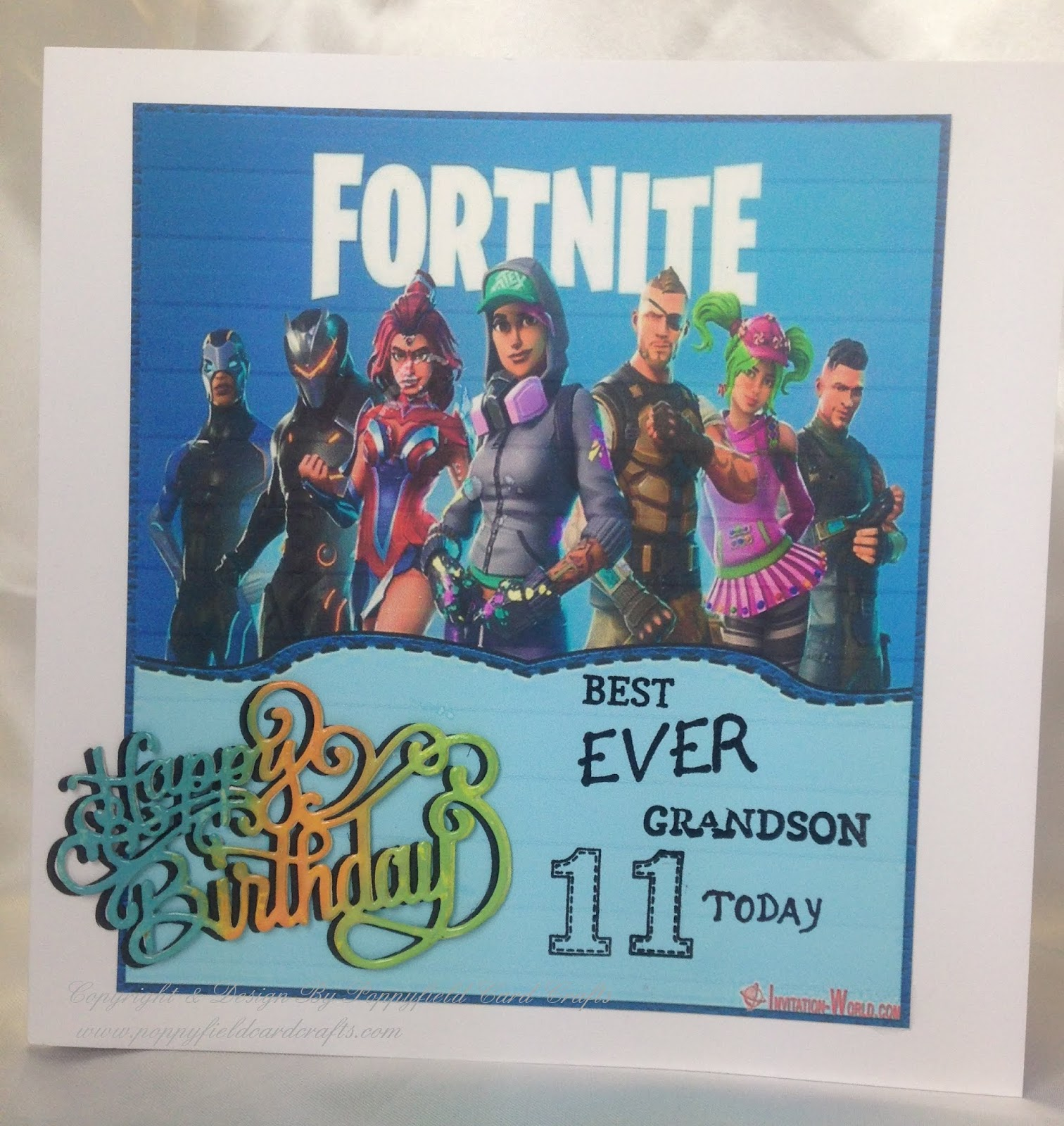 picture about Fortnite Birthday Card Printable known as Fortnite Birthday Card Fortnite Cost-free Uncommon Skins