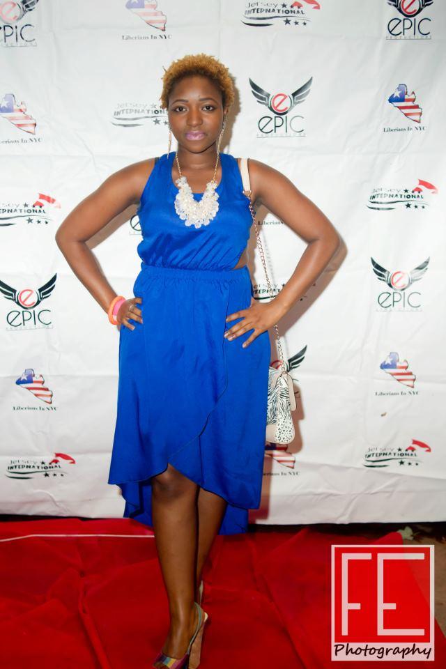 Nigerian ibo girl - 1 5