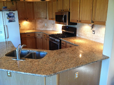 kitchen counter top designs integrity installations a division of front 4300