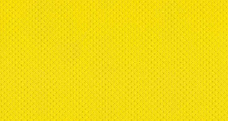 BD Lemon