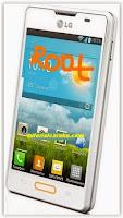Root LG Optimus L4 II E440 Vroot