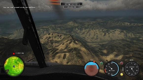 Helicopter-Simulator-Search-and-Rescue-PC-Game-Screenshot-3