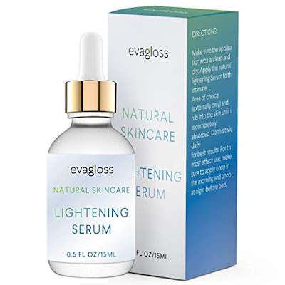 Evagloss