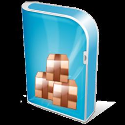 TMS Component Pack 8.3.4.0 untuk Delphi 7 - Delphi 10.1 Berlin