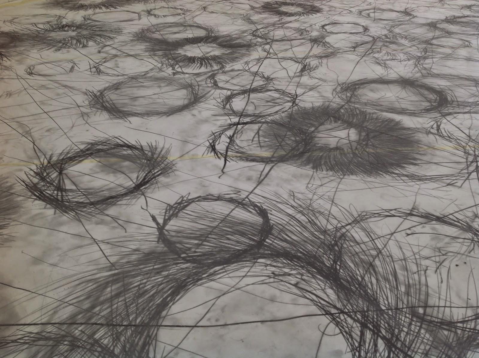 atelier de dessin de l u0026 39 acad u00e9mie de tournai  workshop au
