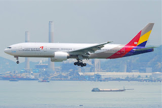 top 10 luxury air services of the world, Most luxurious airlines of the world