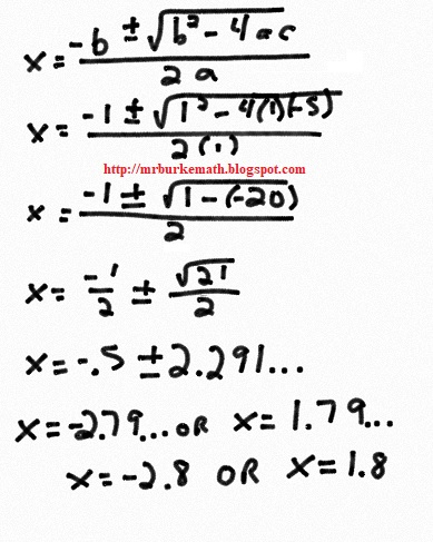 (x, why?): June 2018 Common Core Algebra I Regents, Part II