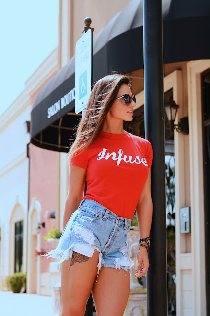 Online Clothing Stores : Cheap and Affordable Shopping